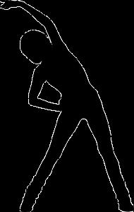fitness-310380_640